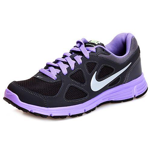 Nike WMNS NIKE REVOLUTION