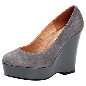 Shoes&More Bohdana