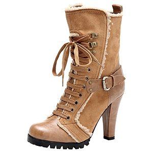 Shoes&More Minno