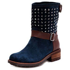Shop&Shoes SS 112061