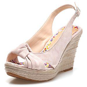 Shop&Shoes TR 301