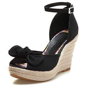 Shop&Shoes TR 305