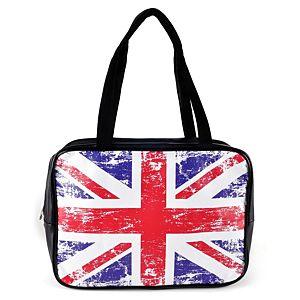 Dogo    U. K. Çanta