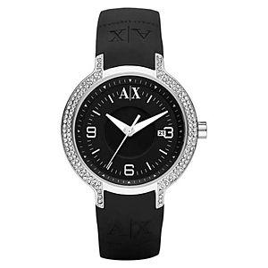Armani Exchange Saat AX5060
