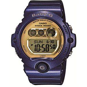 Casio Saat BG-6900-2DR