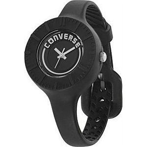 Converse Saat VR027-001