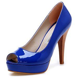 Shop&Shoes E1 1011