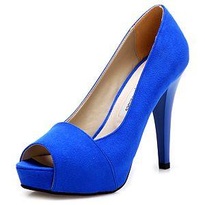 Shop&Shoes E1 2020