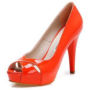 Shop&Shoes E1 2727