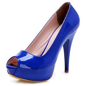 Shop&Shoes HG 540