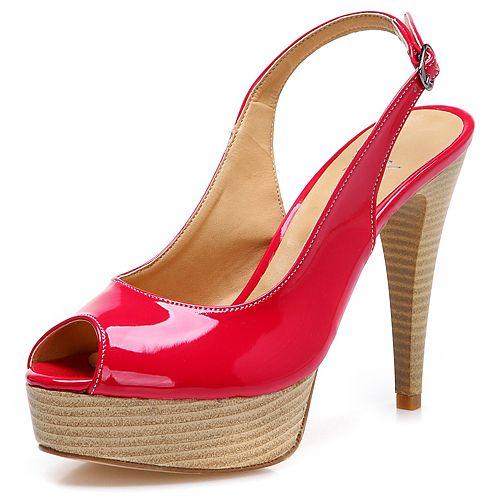 Shop&Shoes HG 7001