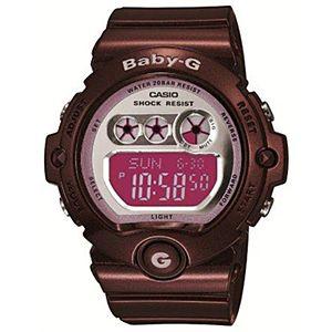 Casio Saat BG-6900-4DR