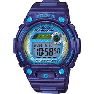Casio Saat BLX-100-2DR