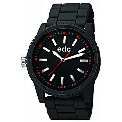 Edc by Esprit Saat EE100482001