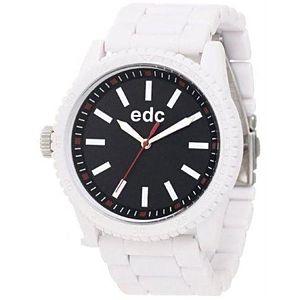 Edc by Esprit Saat EE100482008