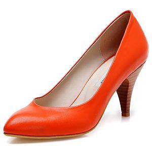 Shop&Shoes E1 3010