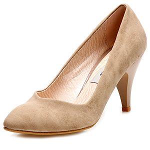 Shop&Shoes MM 1165