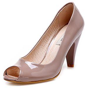 Shop&Shoes MM 1345