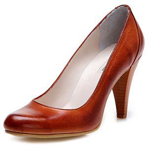 Shop&Shoes S1 08