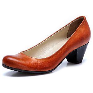 Shop&Shoes S1 404