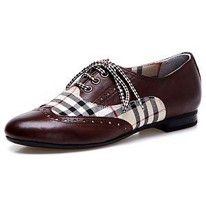 Shop&Shoes S1 516