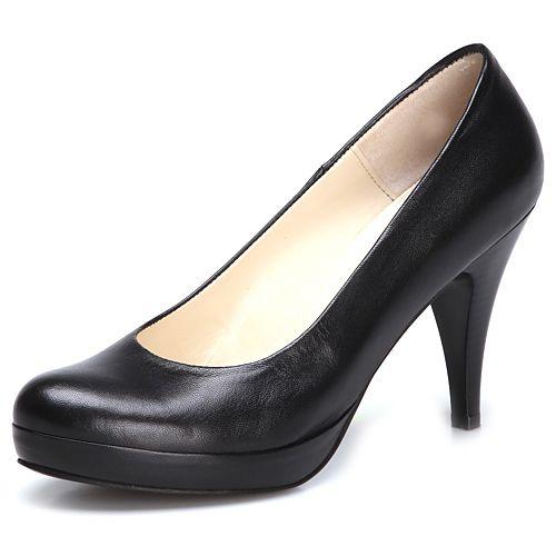 Shop&Shoes SS 313