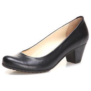 Shop&Shoes SS 404