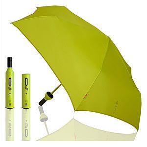 2B Trendy    Büyük Tin Wei Şemsiye