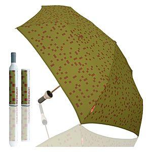2B Trendy    Desenli Tin Wei Şemsiye