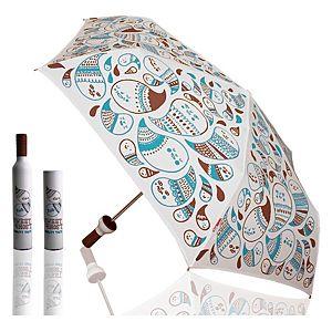 2B Trendy    Gemma Correll Şemsiye