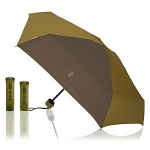 2B Trendy    Haki Renk Şemsiye