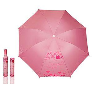 2B Trendy    Kalpli Şemsiye