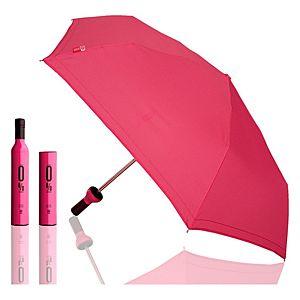 2B Trendy    Pembe Ciff Luk Şemsiye