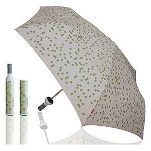 2B Trendy    Tin Wei Şemsiye