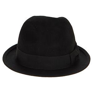 Batik Fedora Şapka