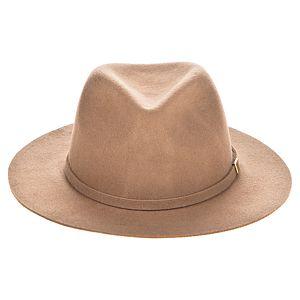 Batik Western Şapka