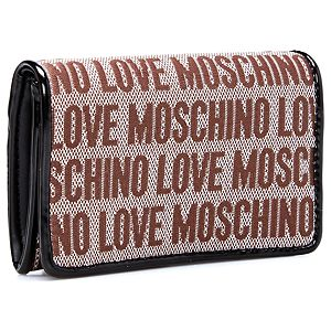Love Moschino JC5510PP0VLJ