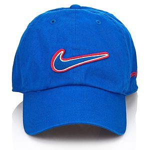 Nike Unisex Country Hert86 Şapka
