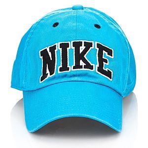 Nike Unisex Heritage 86 Şapka