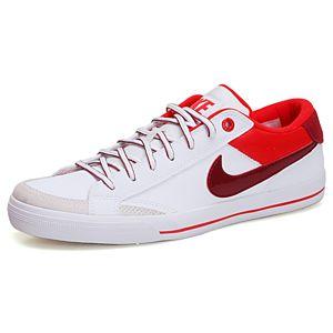 Nike WMNS NIKE CAPRI II