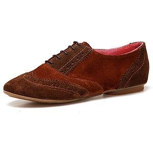 Shoes&More Best Tux