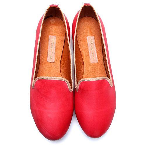 Shoes&More Daniie
