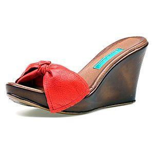 Shoes&More Ferona