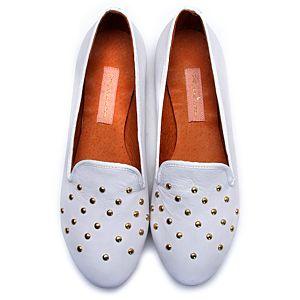 Shoes&More Kisa