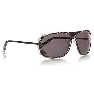 Calvin Klein Unisex Güneş Gözlüğü