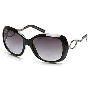 Exess Güneş Gözlüğü