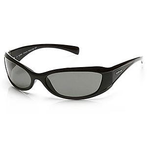 Exess Unisex Güneş Gözlüğü