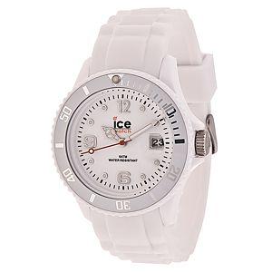 Ice Watch Saat