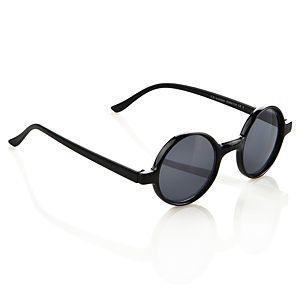 Pieces Bippi Gözlük