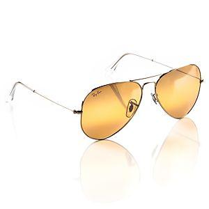 Ray-Ban Unisex Güneş Gözlüğü